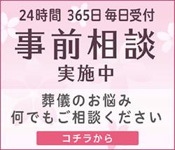 blog_0626.jpg