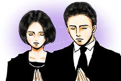 blog_161124.jpg
