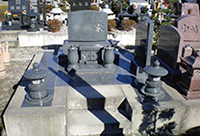 blog_200406_tombstone02.png