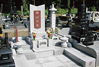 blog_200406_tombstone03.png