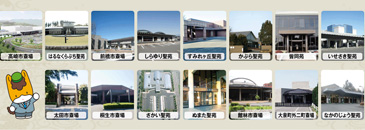 smartphone_image_1.jpg