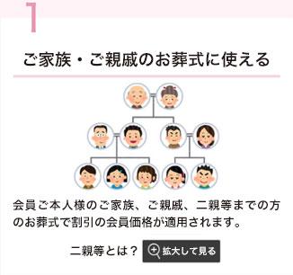 members_system_01.jpg