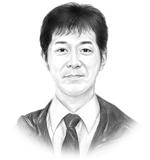 株式会社タイヨウ